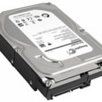 Seagate ST 1000DM003 1000gb 1GB Festplatte