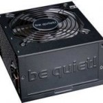 Be Quiet 530Watt ATX L7 Netzteil