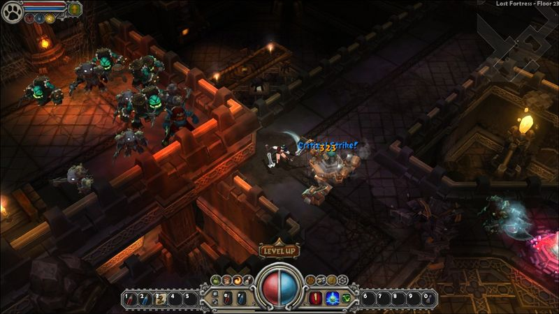 torchlight-screenshot-2